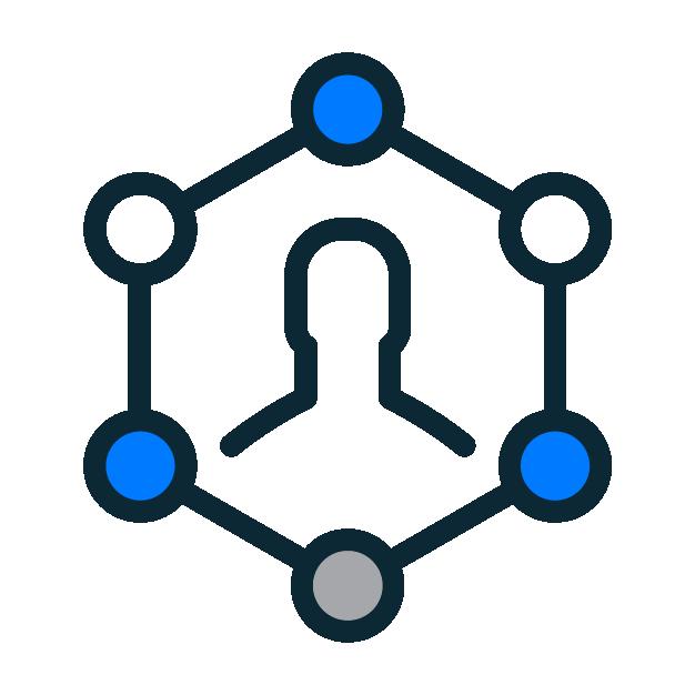 delta icon 3