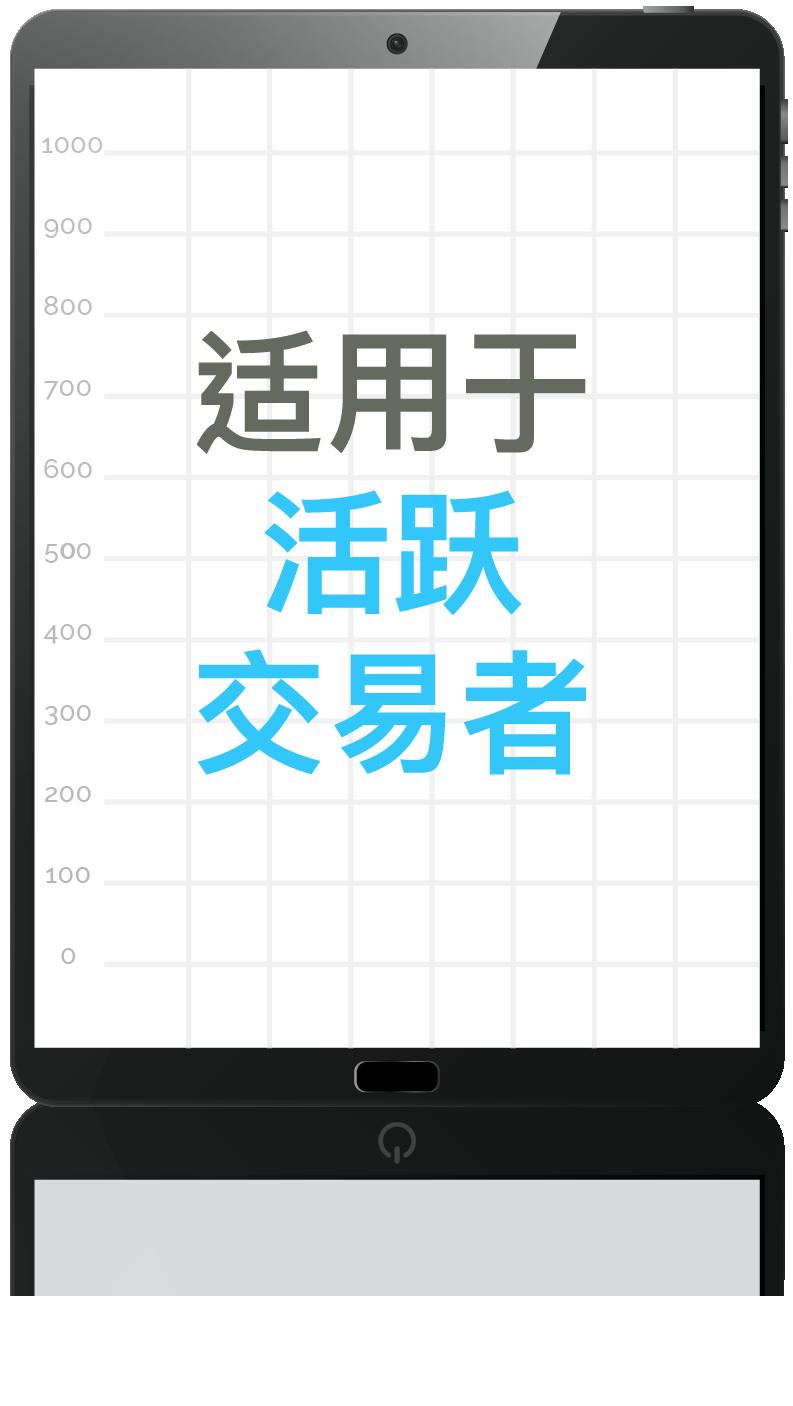 vps tablet