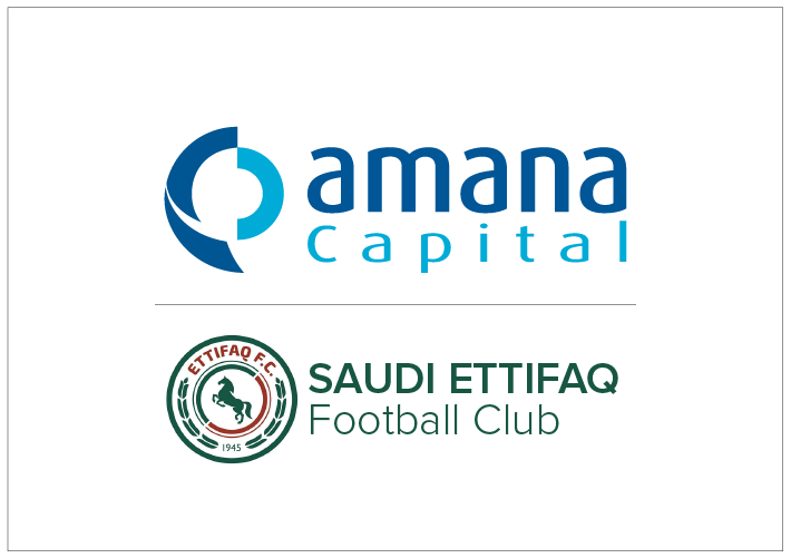 https://www.amanacapital.co/Amana Capital Becomes the Official Sponsor of Saudi Ettifaq Football Club