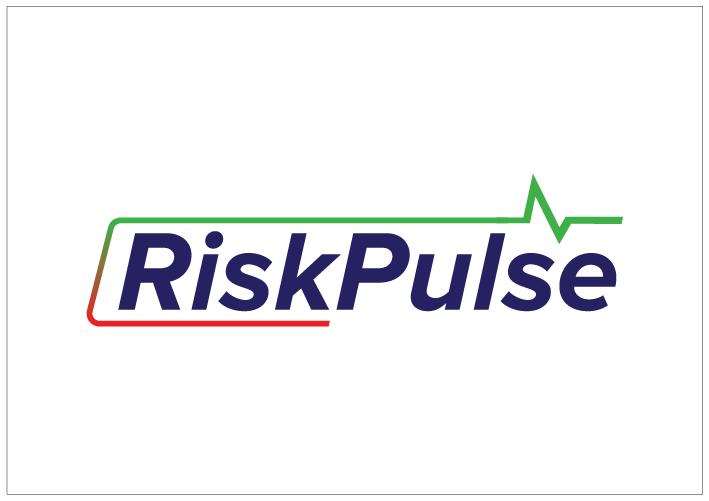https://www.amanacapital.co/أداة إدارة المخاطر