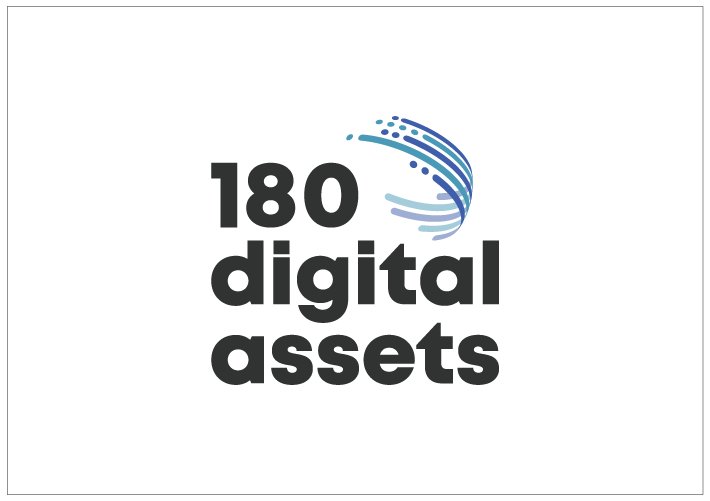 https://www.amanacapital.co/180 Capital, Parent Company of Amana Capital, Announces the Launch of 180 Digital Assets