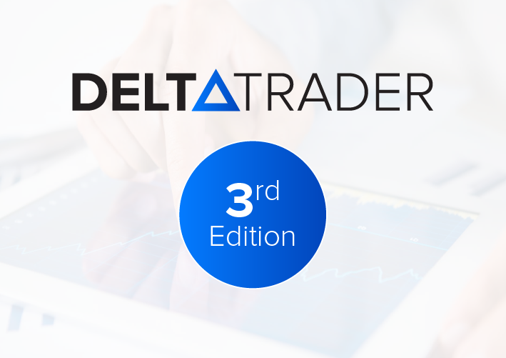https://www.amanacapital.co/DeltaTrader