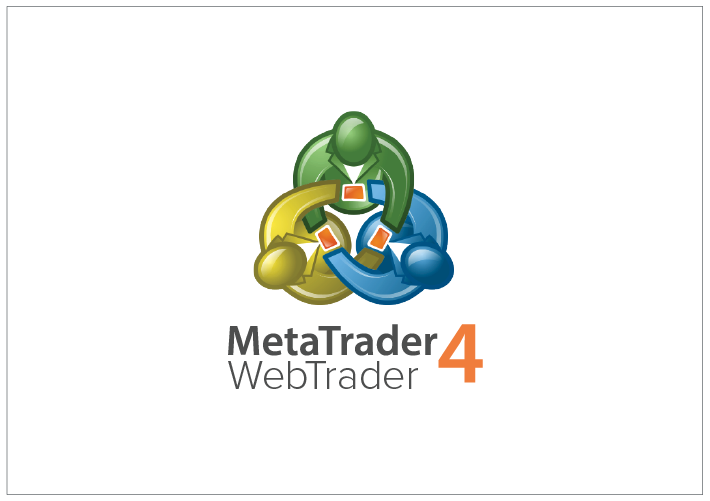 https://www.amanacapital.co/Amana Capital launches MT4 WebTrader