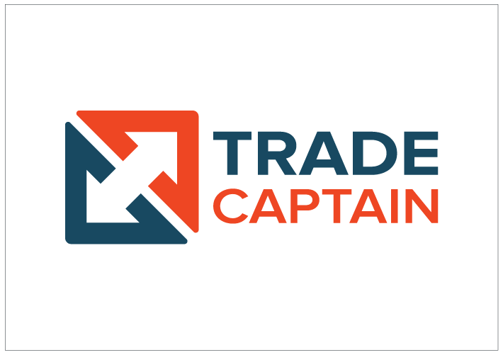https://www.amanacapital.co/Amana Capital Introduces TradeCaptain.com