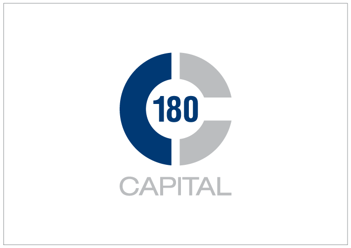 https://www.amanacapital.co/Amana Capital, Centroid Solutions, and 514 Capital Partners Plan to Unite Under One New Holding - '180 Capital'