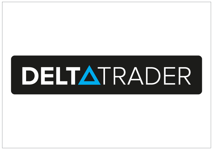 "https://www.amanacapital.co/Amana Capital & 514 Capital Partners To Allocate $1M To The ""Delta Trader"" Program Participants"