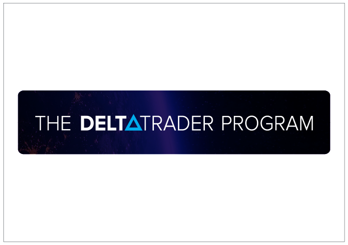https://www.amanacapital.co/Amana Capital Announces the Winners of its DeltaTrader Program