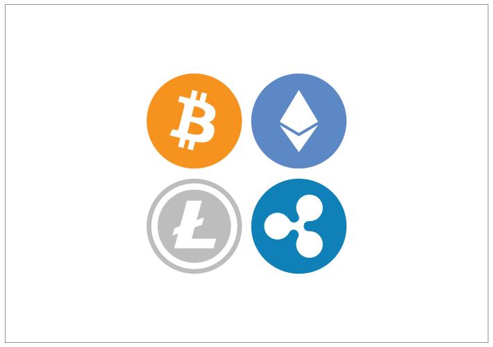 https://www.amanacapital.co/أمانة كابيتال تضيف العملات المشفرة إلى مجموعة منتجاتها