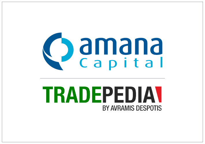 https://www.amanacapital.co/Amana Capital Partners with Tradepedia to Spread Financial Education Worldwide