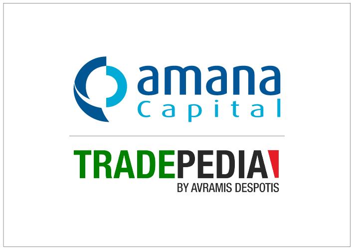 https://www.amanacapital.co/أمانة كابيتال تتعاون مع تريدبيديا لنشر الثقافة المالية في مختلف أرجاء العالم