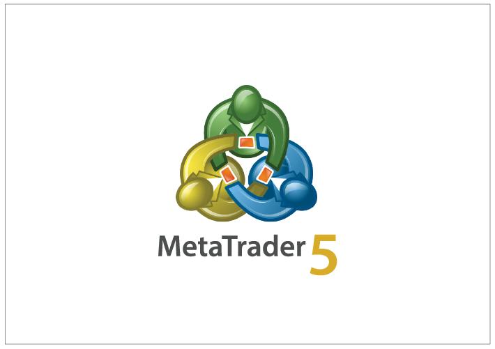 https://www.amanacapital.co/أمانة كابيتال تضيف منصة الميتاتريدر 5 وتطلق أنواع جديدة من الحسابات بفروقات أسعار ضيقة