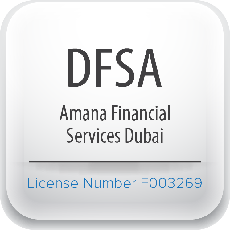 dfsa_license_en.png
