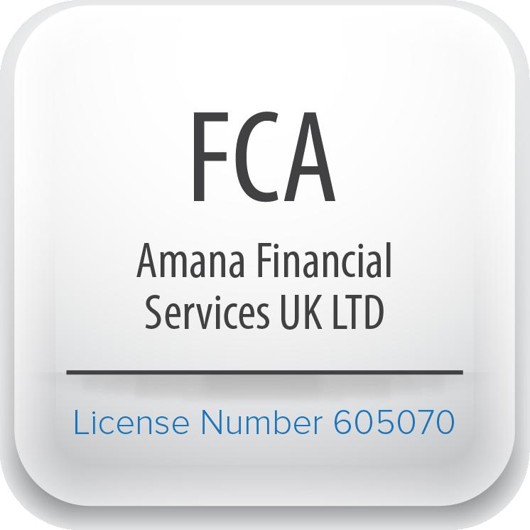 fca_license_en.png