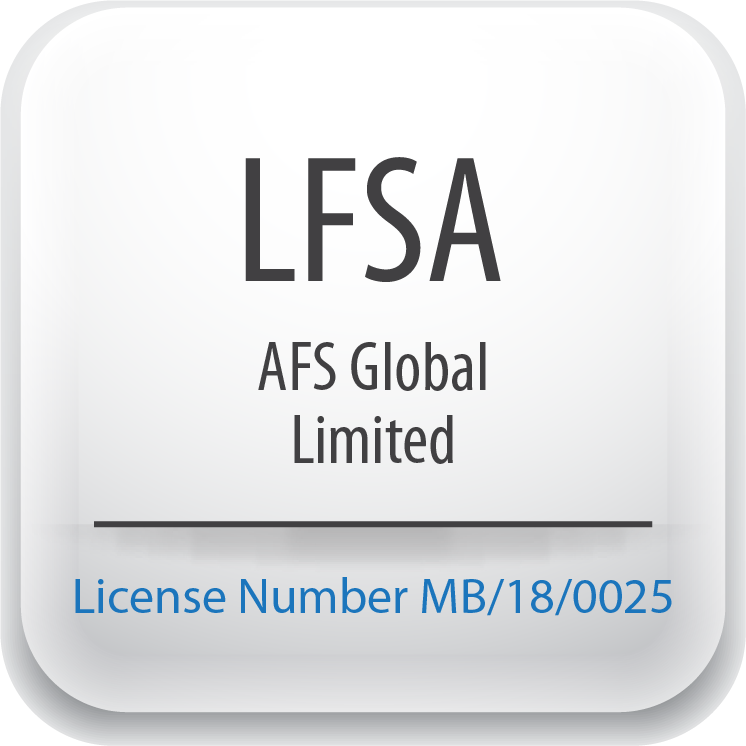 lfsa_license_en.png