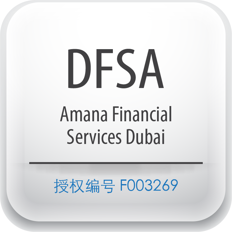 license_dfsa_cn.png
