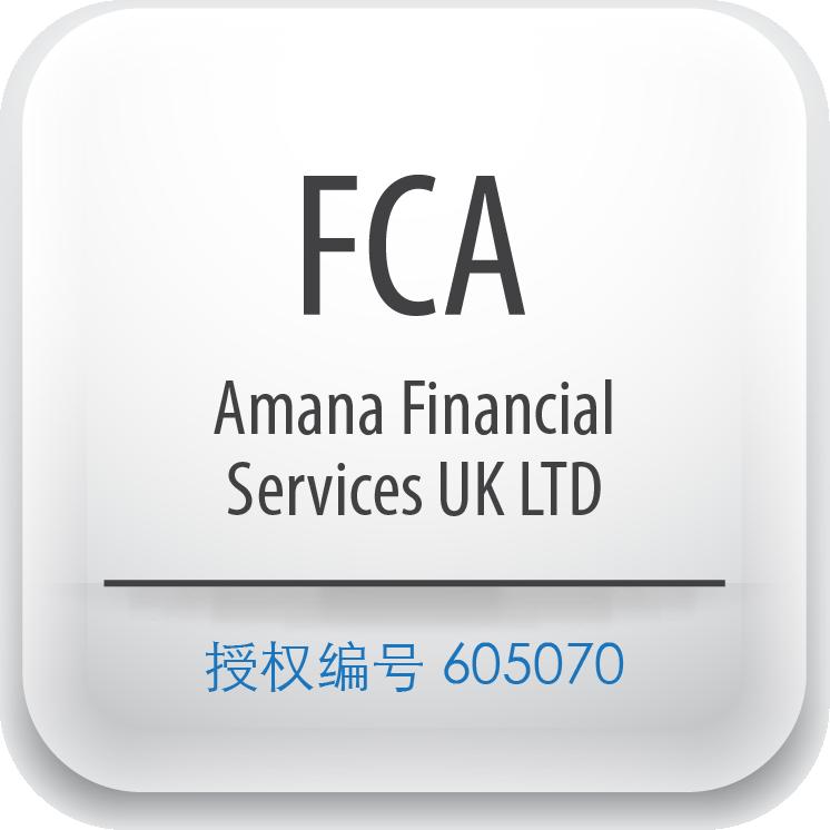 license_fca_cn.png